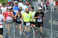 Maraton Opolski 2019 - Część 2 - 8330_foto_24pole_496.jpg