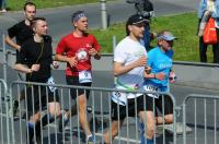 Maraton Opolski 2019 - Część 2 - 8330_foto_24pole_500.jpg