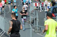 Maraton Opolski 2019 - Część 2 - 8330_foto_24pole_502.jpg