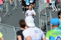 Maraton Opolski 2019 - Część 2 - 8330_foto_24pole_503.jpg