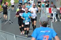 Maraton Opolski 2019 - Część 2 - 8330_foto_24pole_504.jpg