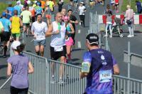 Maraton Opolski 2019 - Część 2 - 8330_foto_24pole_508.jpg