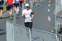 Maraton Opolski 2019 - Część 2 - 8330_foto_24pole_510.jpg