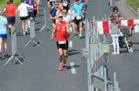 Maraton Opolski 2019 - Część 2 - 8330_foto_24pole_511.jpg
