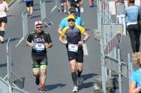 Maraton Opolski 2019 - Część 2 - 8330_foto_24pole_514.jpg