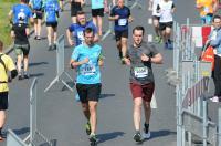 Maraton Opolski 2019 - Część 2 - 8330_foto_24pole_518.jpg
