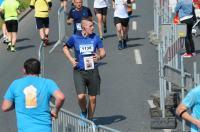 Maraton Opolski 2019 - Część 2 - 8330_foto_24pole_519.jpg