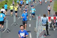 Maraton Opolski 2019 - Część 2 - 8330_foto_24pole_521.jpg