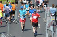 Maraton Opolski 2019 - Część 2 - 8330_foto_24pole_523.jpg