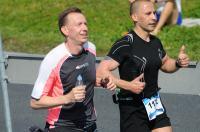Maraton Opolski 2019 - Część 2 - 8330_foto_24pole_525.jpg