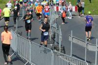 Maraton Opolski 2019 - Część 2 - 8330_foto_24pole_527.jpg