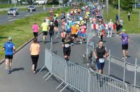 Maraton Opolski 2019 - Część 2 - 8330_foto_24pole_528.jpg