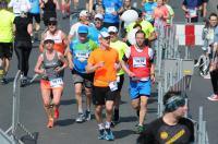 Maraton Opolski 2019 - Część 2 - 8330_foto_24pole_529.jpg