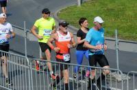 Maraton Opolski 2019 - Część 2 - 8330_foto_24pole_533.jpg