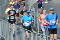 Maraton Opolski 2019 - Część 2 - 8330_foto_24pole_536.jpg