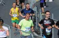 Maraton Opolski 2019 - Część 2 - 8330_foto_24pole_537.jpg