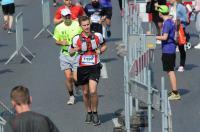 Maraton Opolski 2019 - Część 2 - 8330_foto_24pole_538.jpg