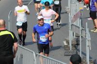 Maraton Opolski 2019 - Część 2 - 8330_foto_24pole_544.jpg