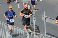 Maraton Opolski 2019 - Część 2 - 8330_foto_24pole_545.jpg