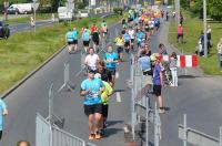 Maraton Opolski 2019 - Część 2 - 8330_foto_24pole_549.jpg