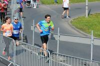 Maraton Opolski 2019 - Część 2 - 8330_foto_24pole_560.jpg