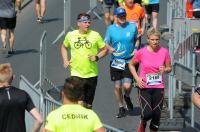 Maraton Opolski 2019 - Część 2 - 8330_foto_24pole_562.jpg