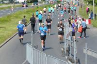 Maraton Opolski 2019 - Część 2 - 8330_foto_24pole_566.jpg