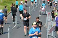 Maraton Opolski 2019 - Część 2 - 8330_foto_24pole_567.jpg