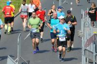 Maraton Opolski 2019 - Część 2 - 8330_foto_24pole_569.jpg