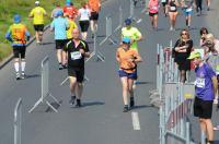 Maraton Opolski 2019 - Część 2 - 8330_foto_24pole_570.jpg