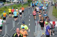 Maraton Opolski 2019 - Część 2 - 8330_foto_24pole_571.jpg