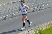 Maraton Opolski 2019 - Część 2 - 8330_foto_24pole_573.jpg