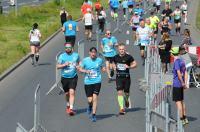 Maraton Opolski 2019 - Część 2 - 8330_foto_24pole_580.jpg