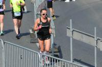 Maraton Opolski 2019 - Część 2 - 8330_foto_24pole_582.jpg