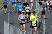 Maraton Opolski 2019 - Część 2 - 8330_foto_24pole_583.jpg