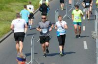 Maraton Opolski 2019 - Część 2 - 8330_foto_24pole_585.jpg