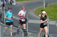 Maraton Opolski 2019 - Część 2 - 8330_foto_24pole_587.jpg
