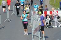 Maraton Opolski 2019 - Część 2 - 8330_foto_24pole_589.jpg