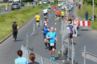 Maraton Opolski 2019 - Część 2 - 8330_foto_24pole_591.jpg