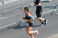 Maraton Opolski 2019 - Część 2 - 8330_foto_24pole_592.jpg