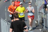 Maraton Opolski 2019 - Część 2 - 8330_foto_24pole_593.jpg