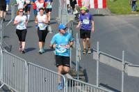 Maraton Opolski 2019 - Część 2 - 8330_foto_24pole_595.jpg