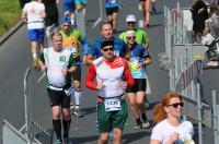 Maraton Opolski 2019 - Część 2 - 8330_foto_24pole_597.jpg