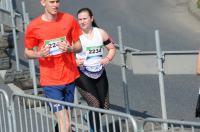 Maraton Opolski 2019 - Część 2 - 8330_foto_24pole_603.jpg