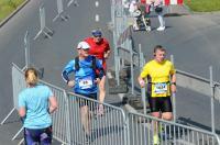 Maraton Opolski 2019 - Część 2 - 8330_foto_24pole_617.jpg