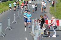 Maraton Opolski 2019 - Część 2 - 8330_foto_24pole_618.jpg