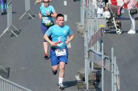 Maraton Opolski 2019 - Część 2 - 8330_foto_24pole_619.jpg