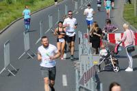 Maraton Opolski 2019 - Część 2 - 8330_foto_24pole_620.jpg