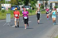 Maraton Opolski 2019 - Część 2 - 8330_foto_24pole_622.jpg