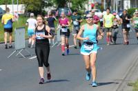 Maraton Opolski 2019 - Część 2 - 8330_foto_24pole_624.jpg
